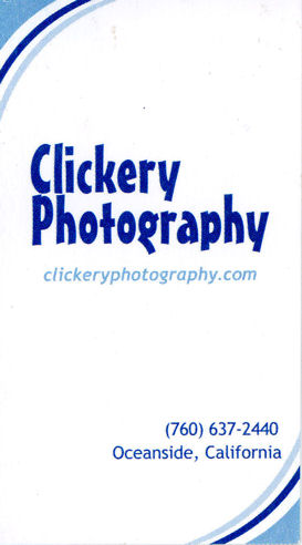 Clickery Photography