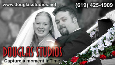 Douglas Studios Photography